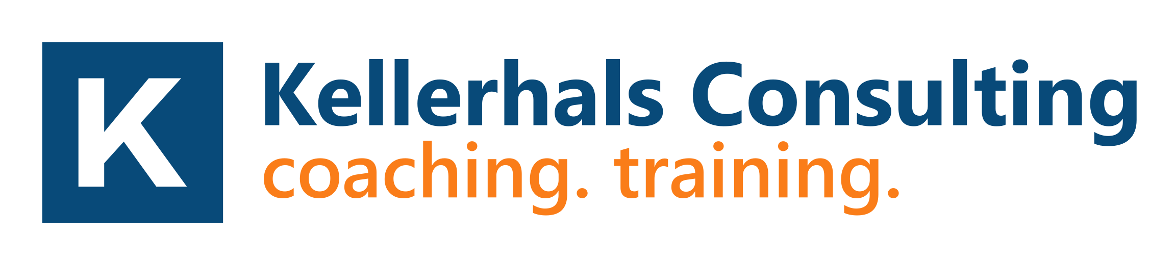 Kellerhals Consulting - Coaching. Training.