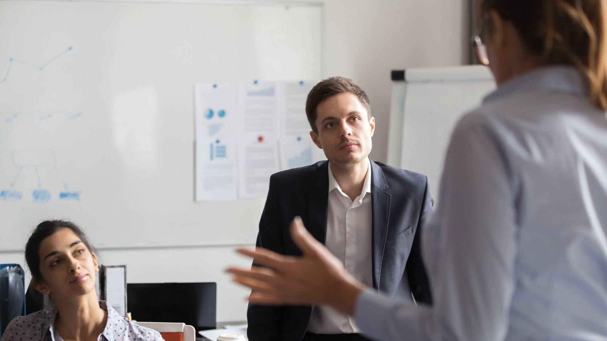 Anita Kellerhals Philipp Kellerhals Consulting Coaching Training
